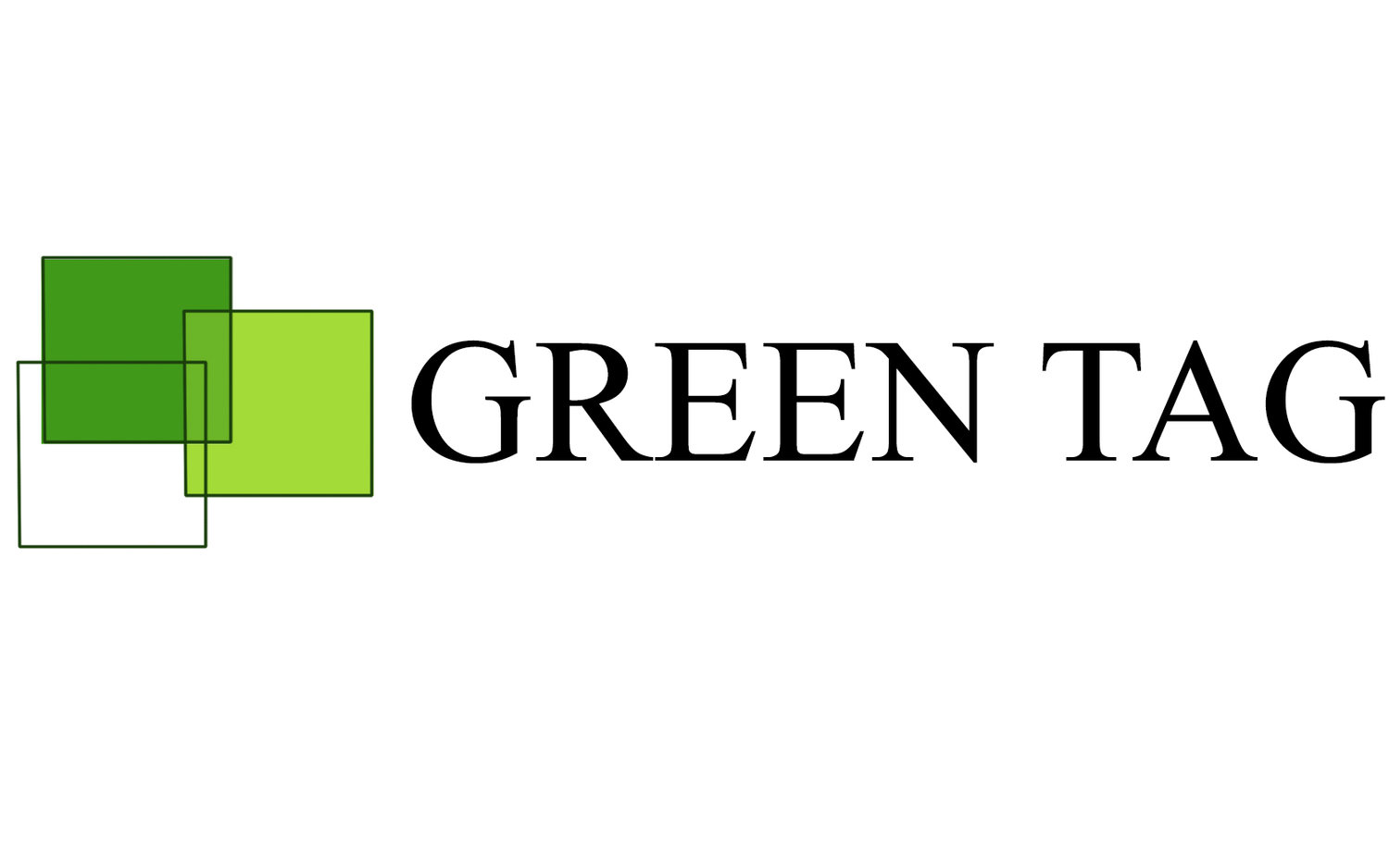 Green Tag Construction