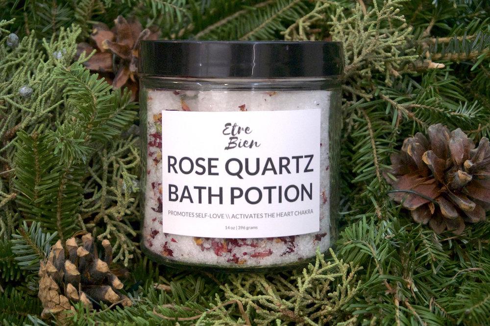 bath potion.jpg