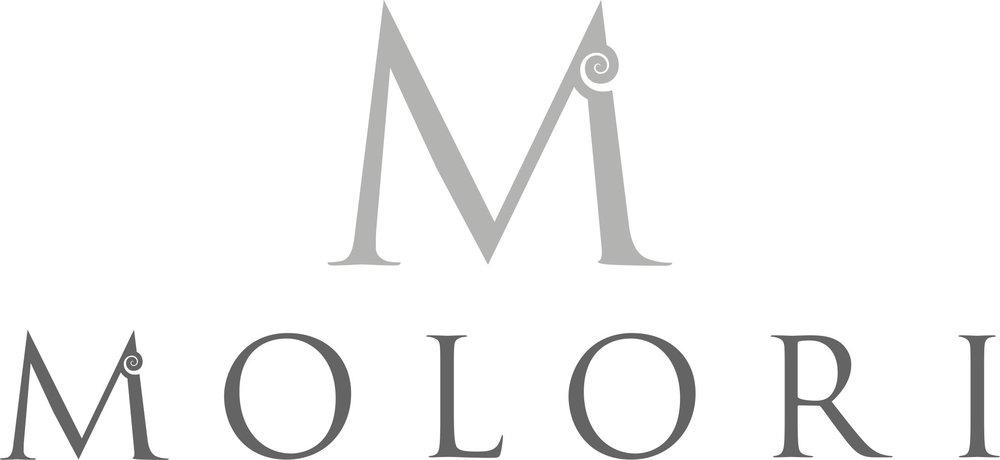 MOLORI_M copy.jpg