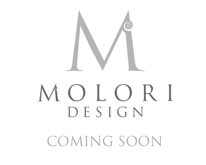 Molori Coming soon.jpg