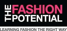 FashionPotentiallogo.jpg