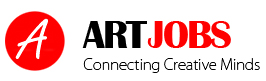 logo-artjobs-whiteb.jpg