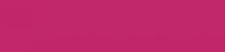 PinkPangea_Logo.png