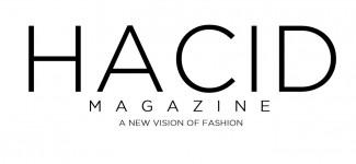 cropped-hacidmagazine-grande1.jpg