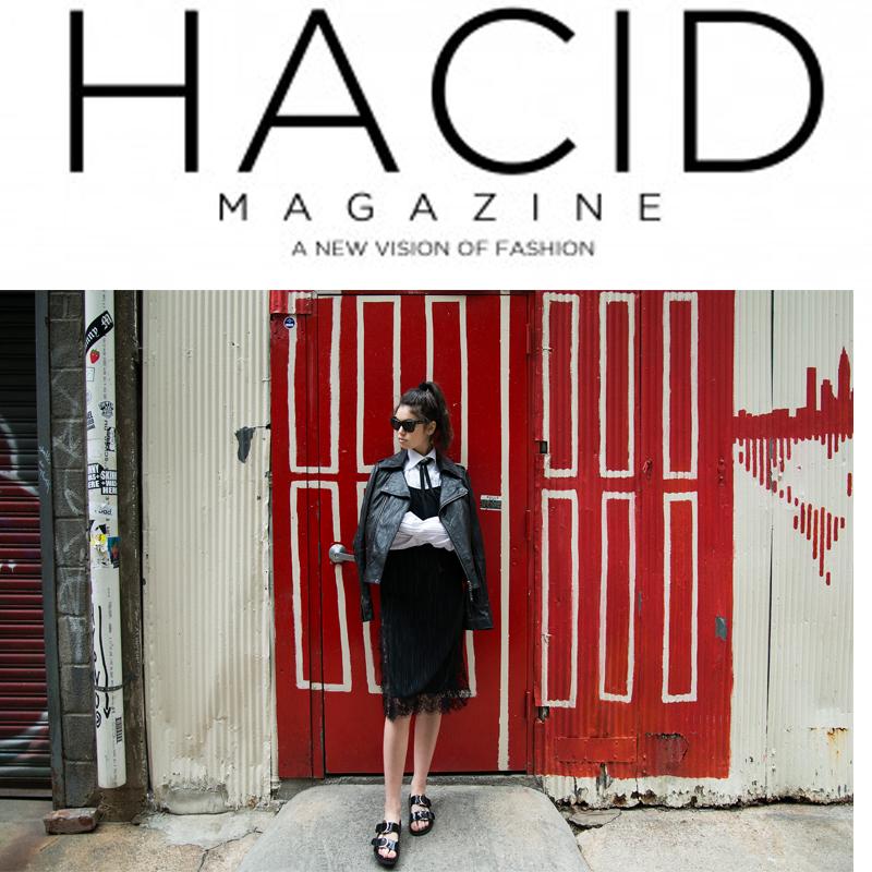 HacidMag1.jpg