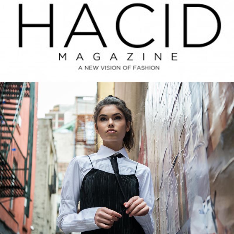 HacidMag2.jpg