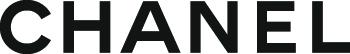 logo_chanel.jpg