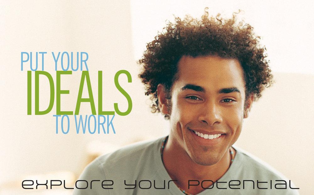 ideals1.jpg