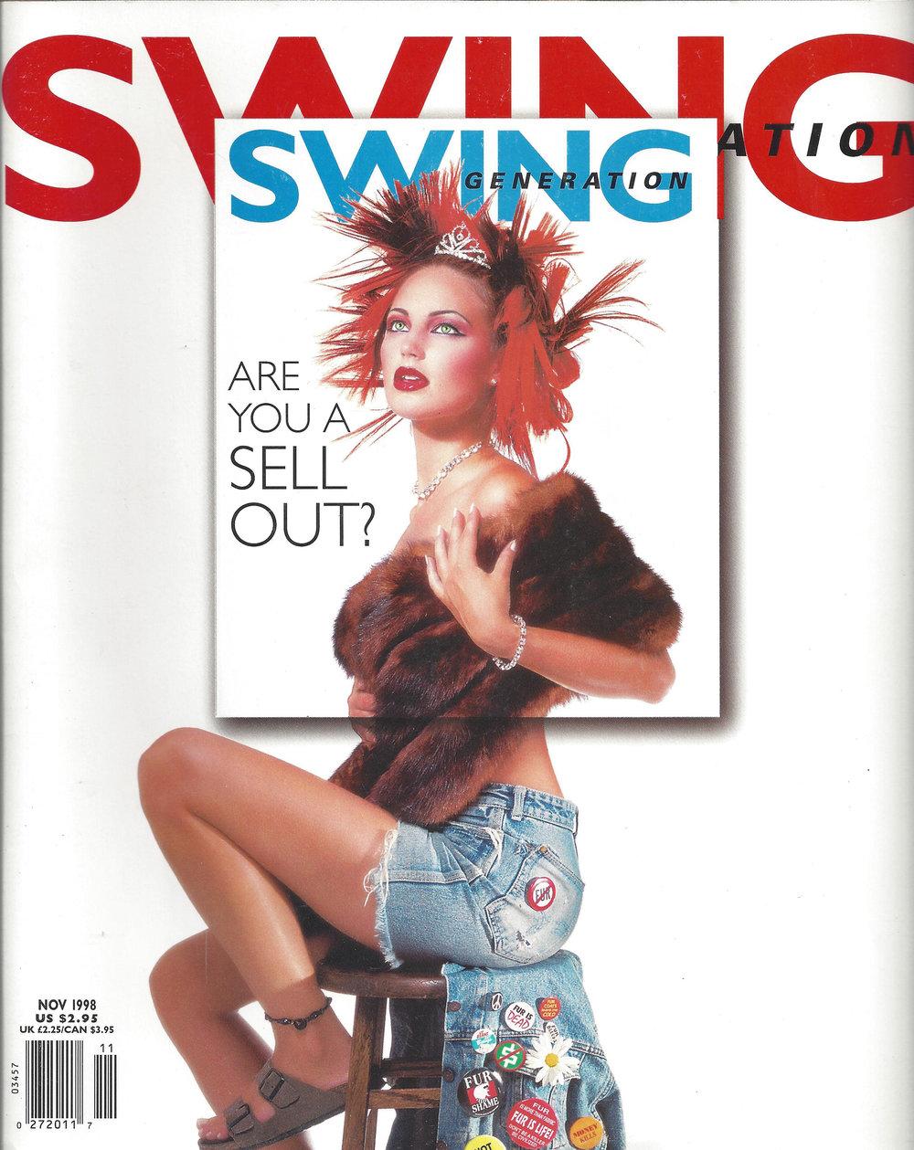 SwingMag.jpg