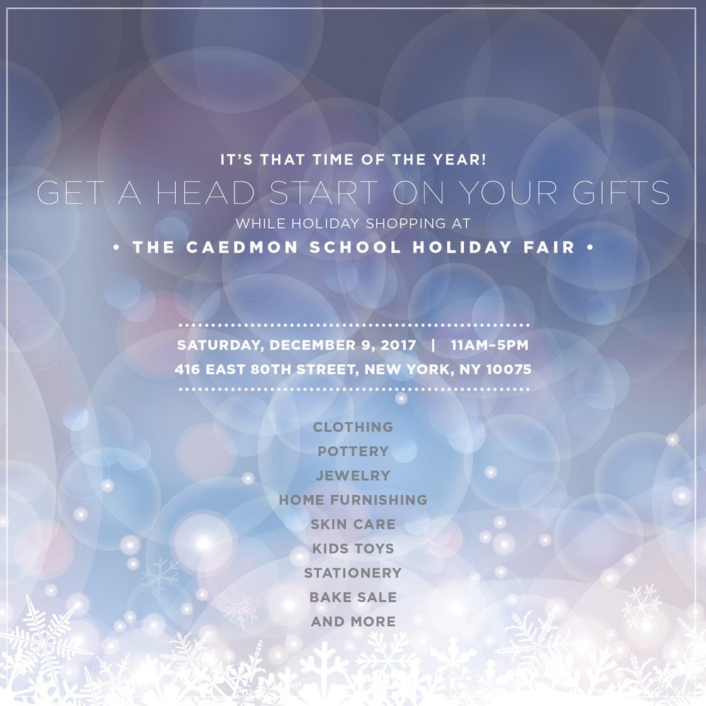 CaedmonSchool_Holiday Banner_2017-2.jpg