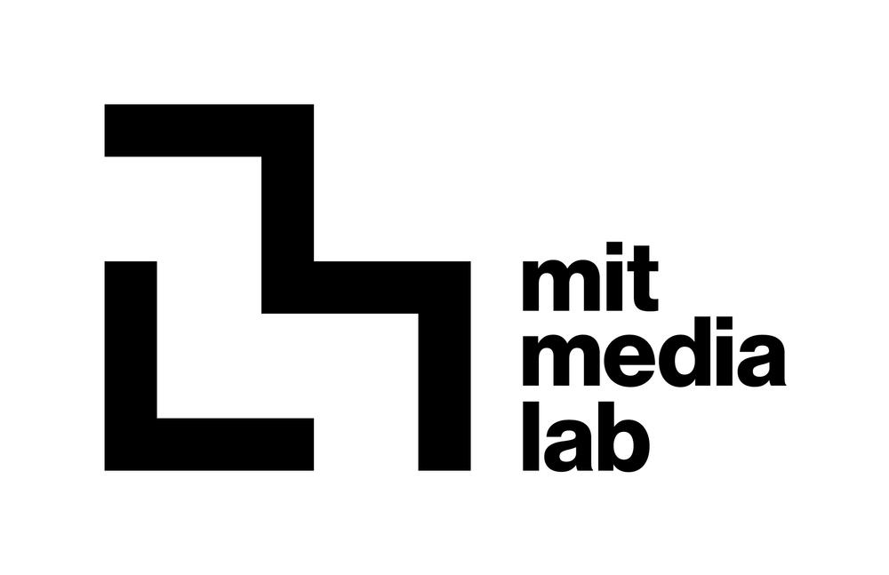 MIT_ML_Logo_K_CMYK.jpg