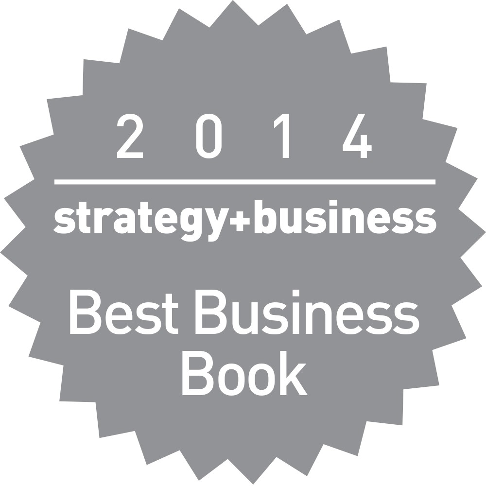bestbusinessbook copy.jpg