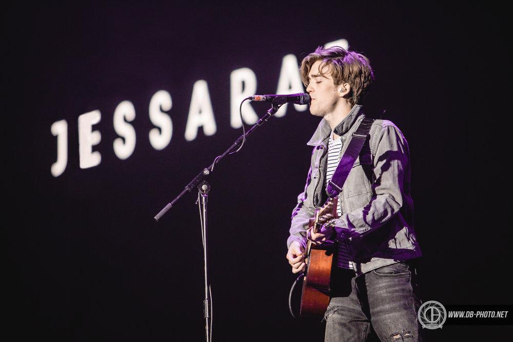 Jesserae-14.jpg