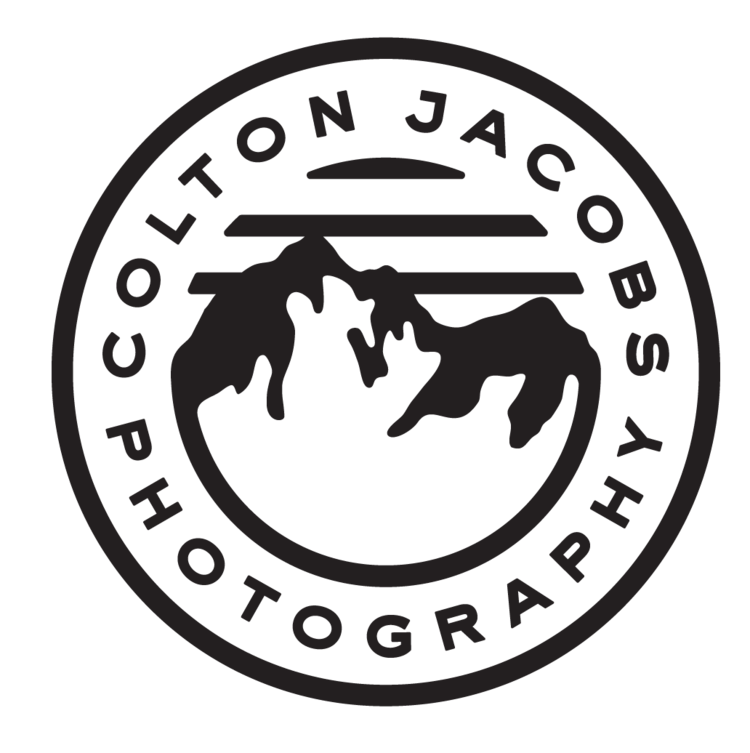 Colton Jacobs Photography