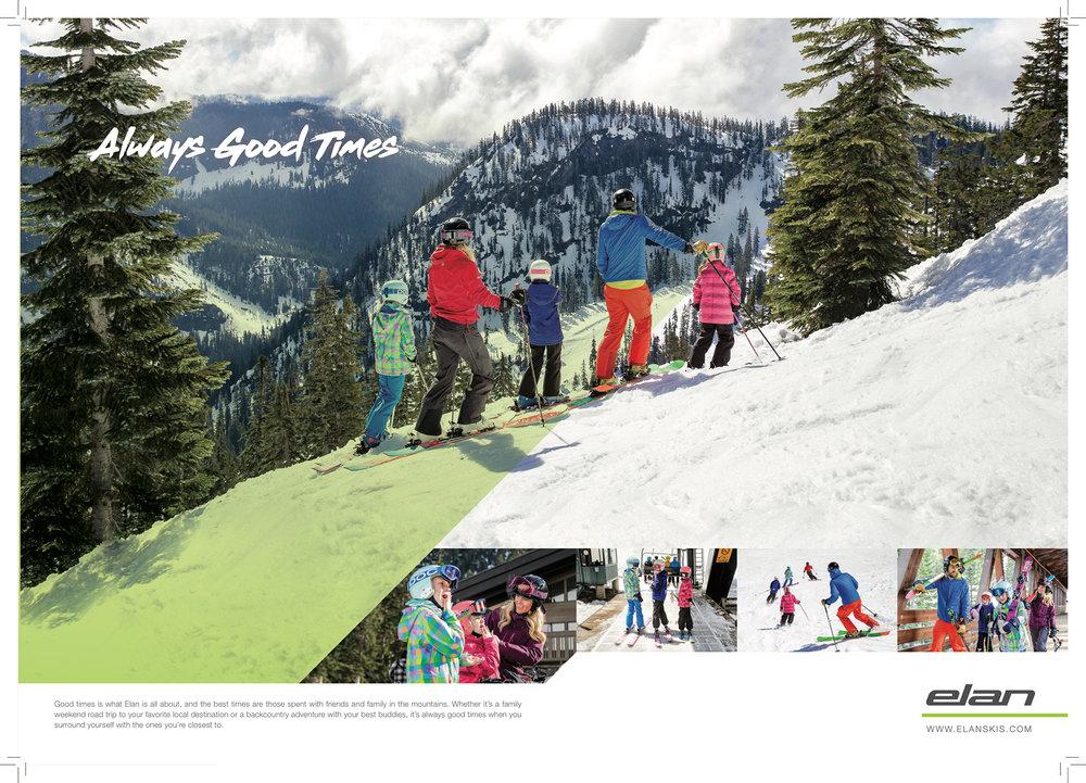 Elan Skis_SKI MAG_Print AD.jpg