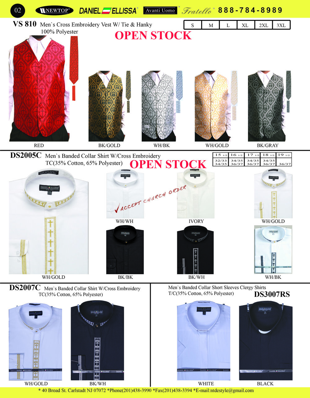 PAGE - 02(VS810-DS2005 DS2007 DS3007RS).jpg