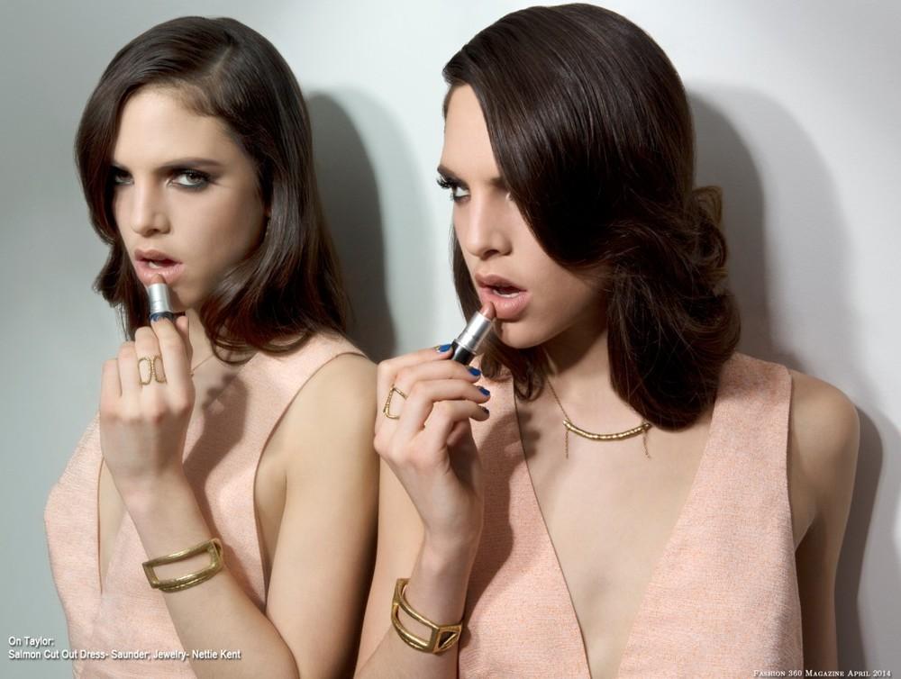 Fashion360 Mag