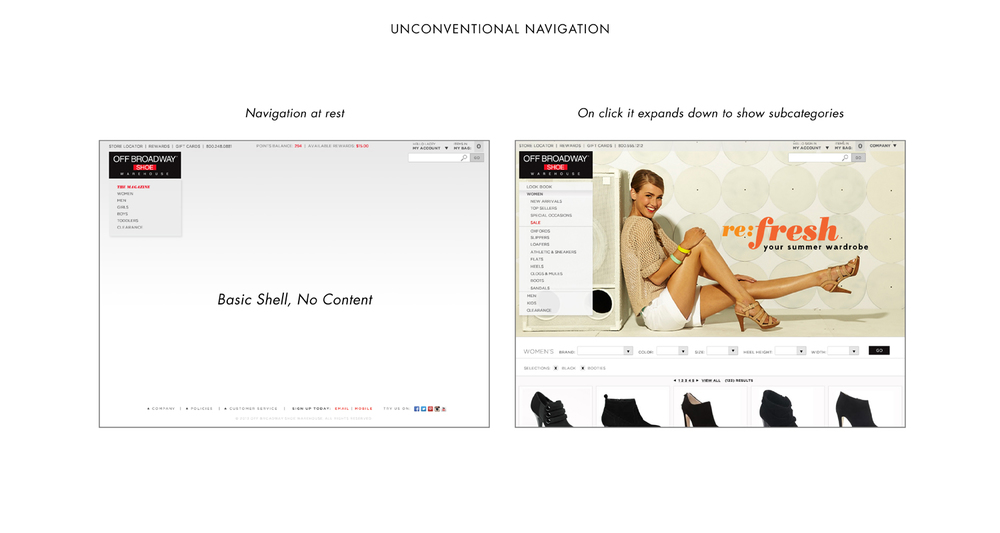 OBSW-ecommerce-pgs_D.jpg
