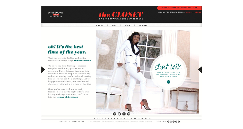 OBSW ecommerce pgs9.jpg