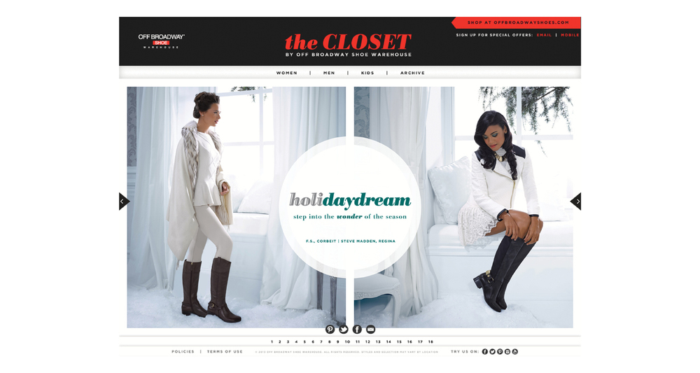 OBSW ecommerce pgs8.jpg