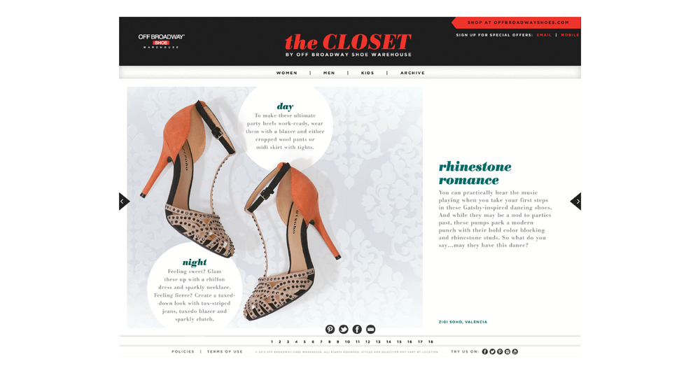 OBSW ecommerce pgs12.jpg