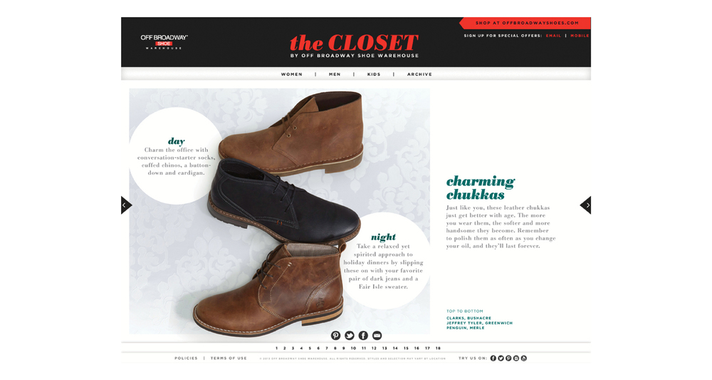 OBSW ecommerce pgs14.jpg