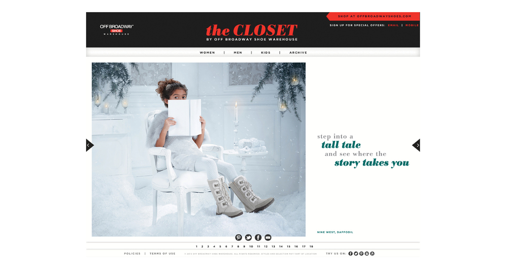 OBSW ecommerce pgs16.jpg