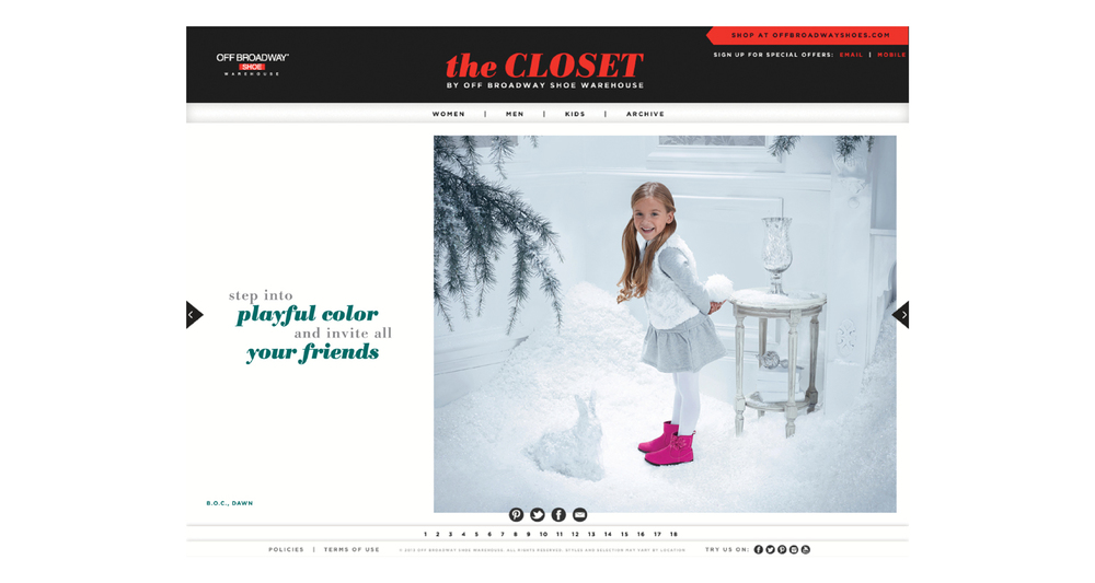 OBSW ecommerce pgs17.jpg