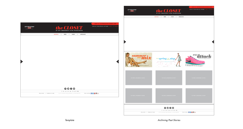 OBSW-ecommerce-pgs_E.jpg