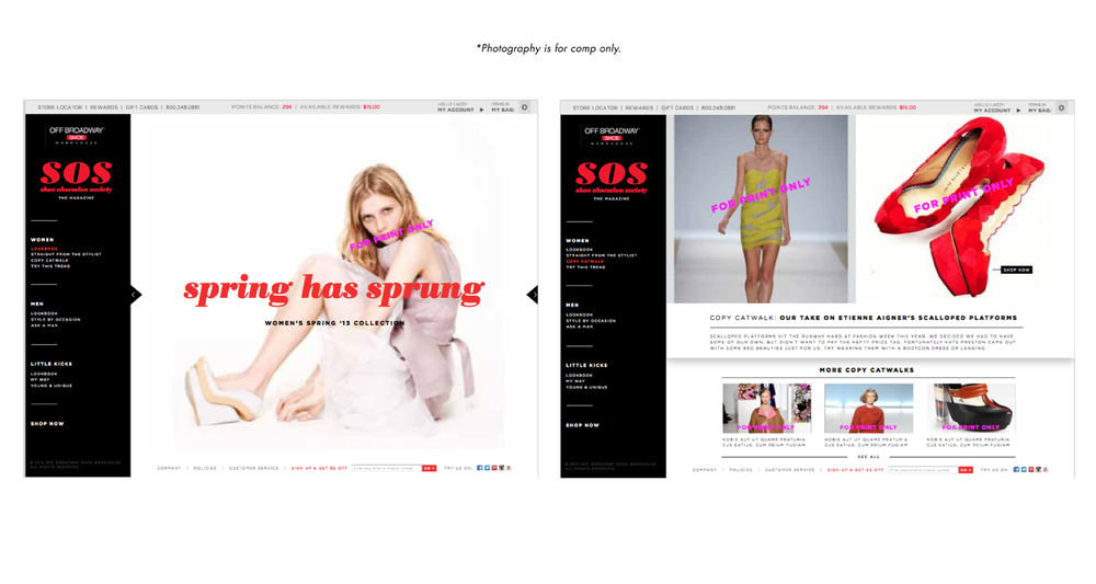 OBSW-ecommerce-pgs_F.jpg