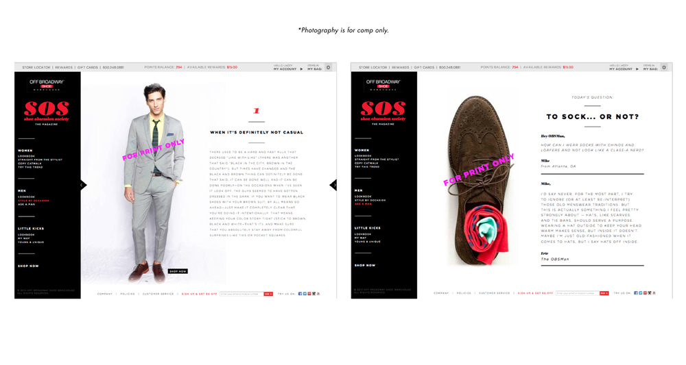 OBSW ecommerce pgs_F3.jpg