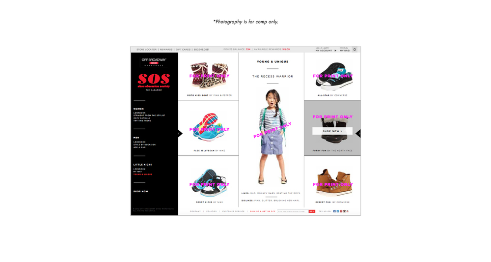 OBSW-ecommerce-pgs_F4.jpg