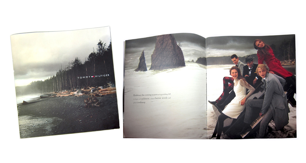 TH-Fall-07-page_booklet.jpg