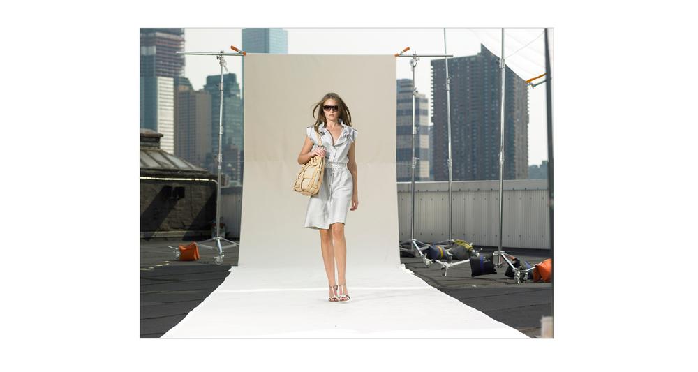 KCNY-roof-lookbook-pgs_.jpg