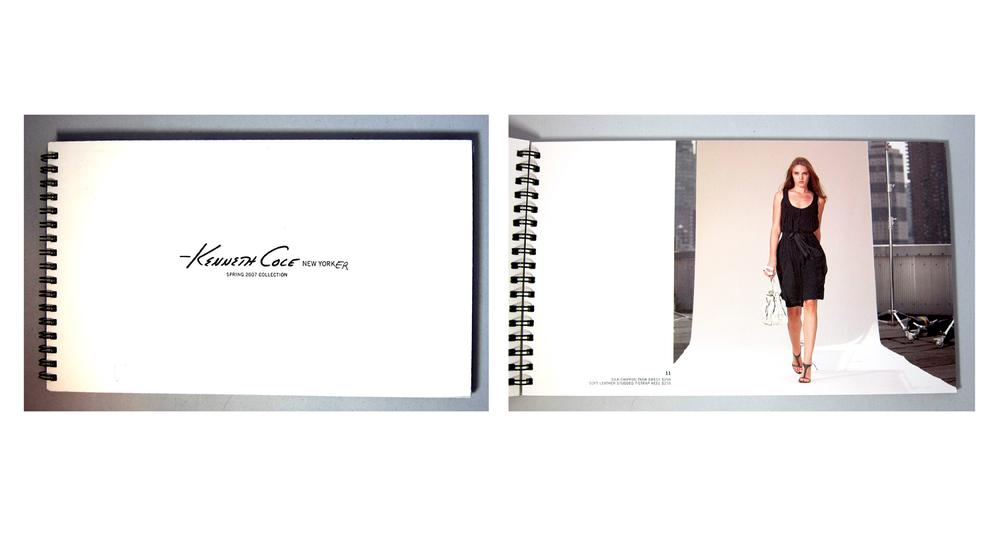 KCNY-roof-lookbook-pgs_5.jpg