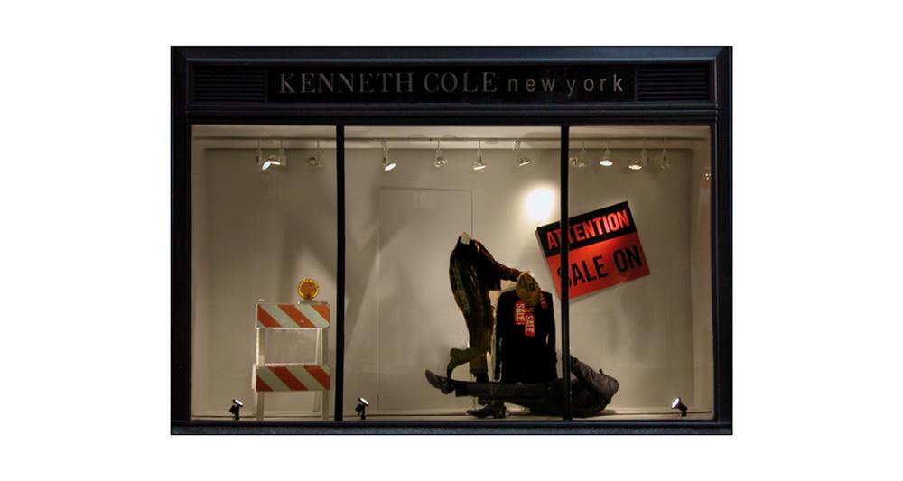 KCNY-sale-window-pgs_2.jpg