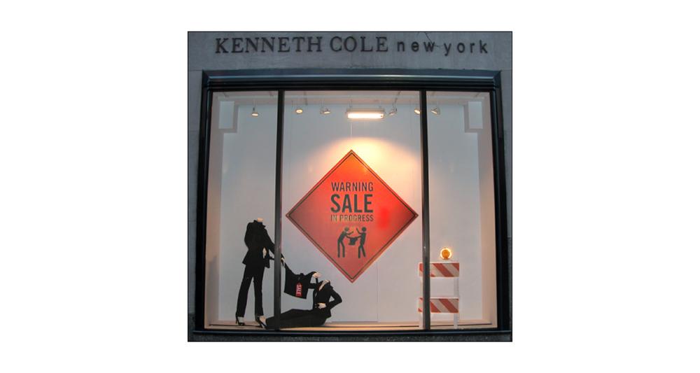 KCNY-sale-window-pgs_.jpg