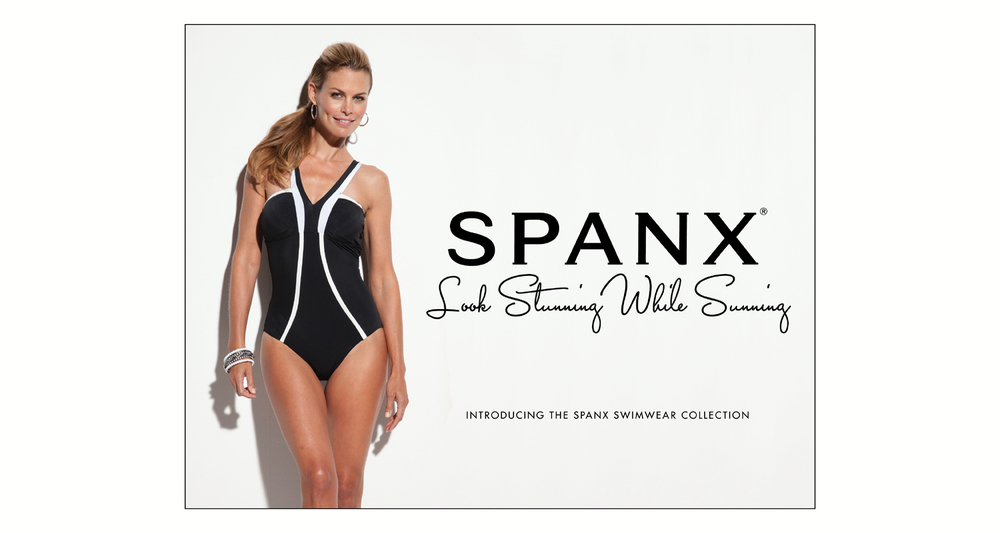 SPANX pages_3.jpg
