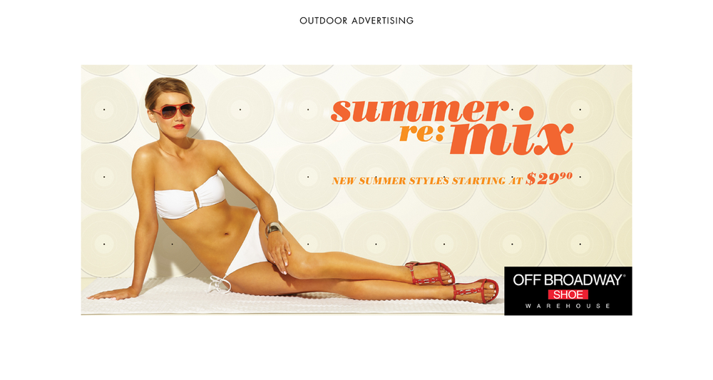 OBSW-summer-misc-colll_b_.png