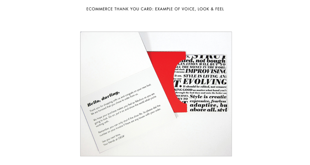OBSW-ecommerce-card.jpg