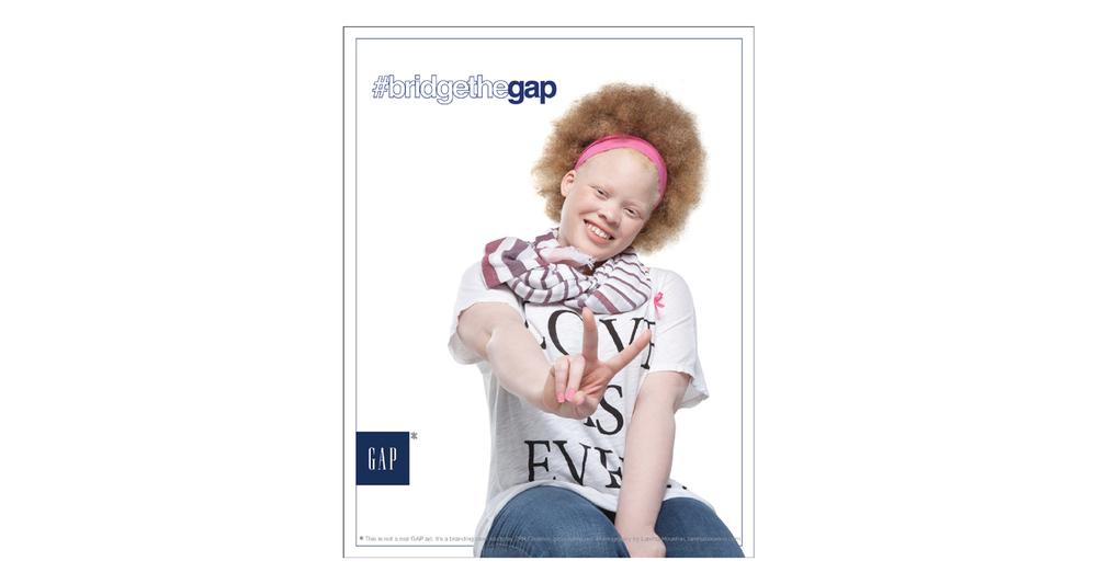 GAP-pages_3.jpg
