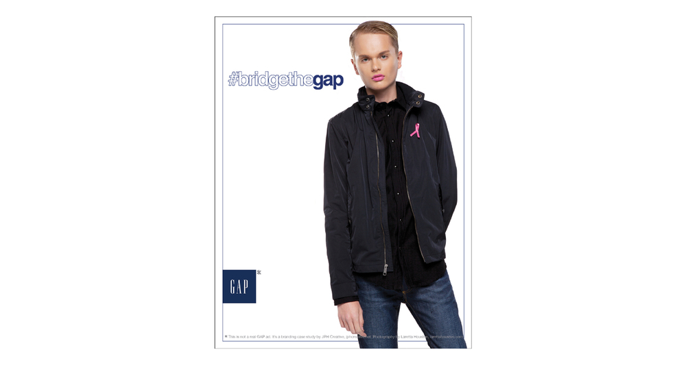 GAP-pages_2.jpg