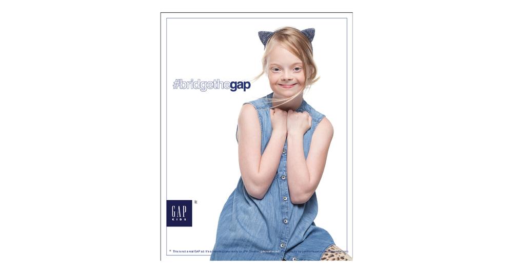 GAP-pages_4.jpg