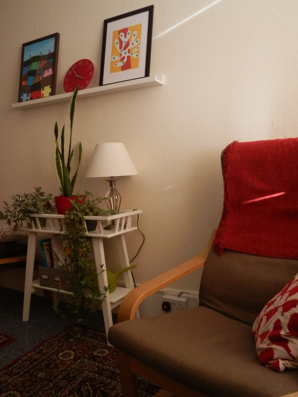 palmeira practice room.jpg