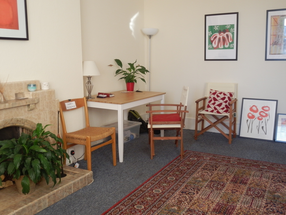 counselling room brighton 2.JPG
