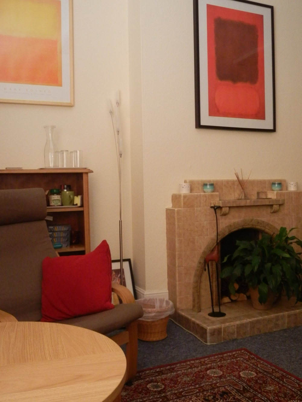 counselling room brighton.JPG