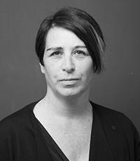 Karen Ackroyd