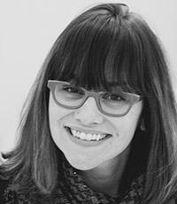 Katherine Johnson-Miller