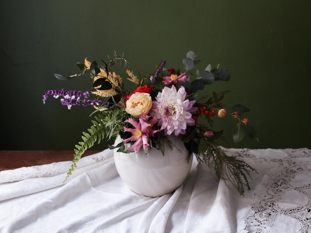 Flowers_102415_048.jpg