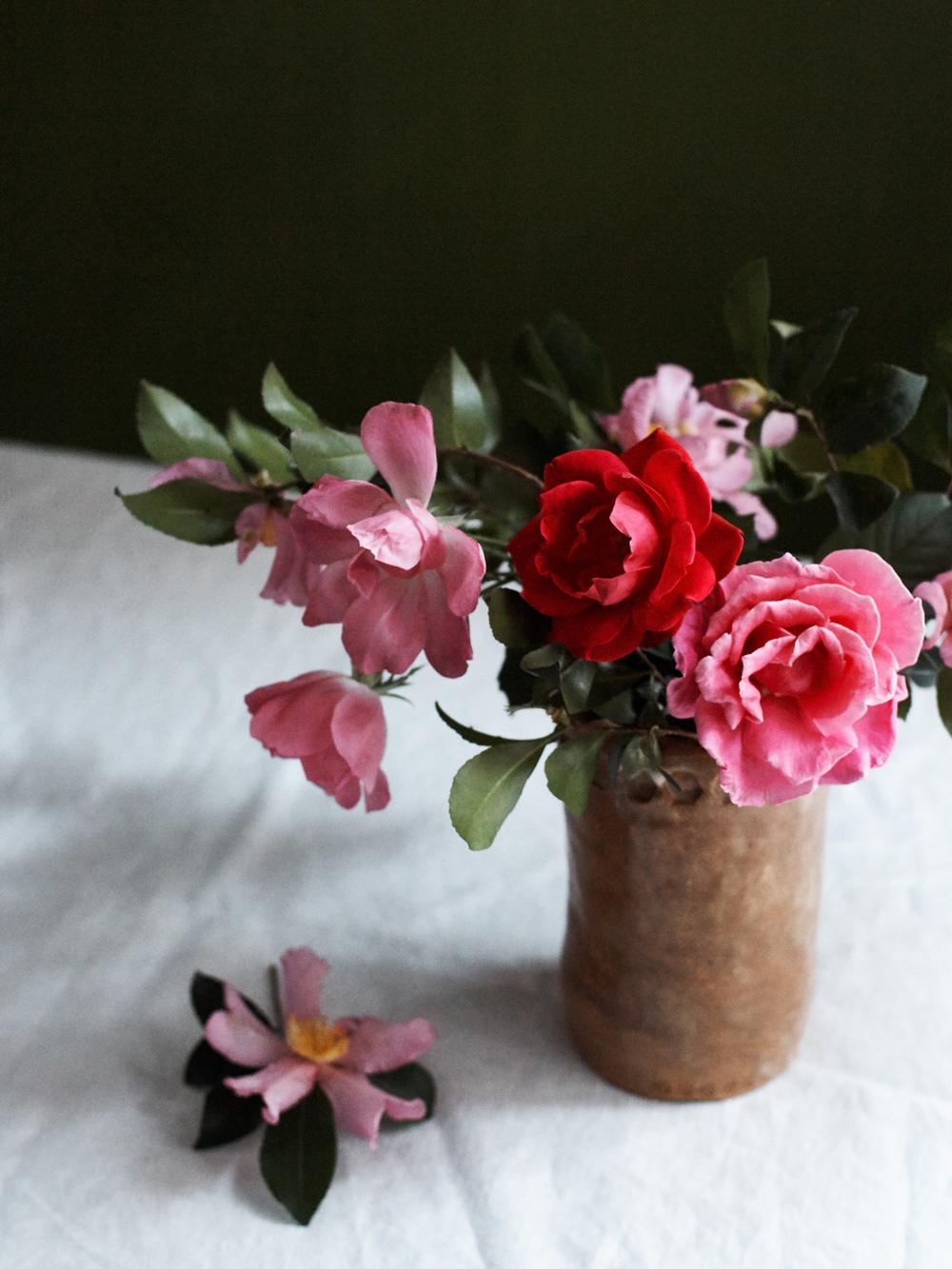 Flowers_102415_119.jpg